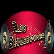 Radio Radioschwabenpower