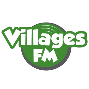 Radio Villages FM