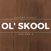 Radio Doctor Pundit Ol' Skool