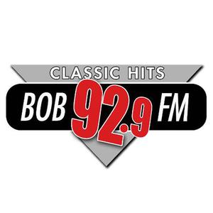 KBEZ - 92.9 Bob FM