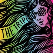 Radio The Trip