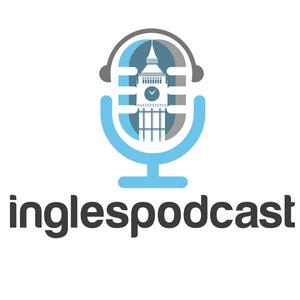 Podcast Aprende ingles con inglespodcast de La Mansión del Inglés-Learn English Free