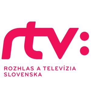 Radio SRO Radio Regina Bratislava