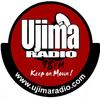 Ujima Radio 98 FM