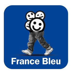 Podcast France Bleu La Rochelle - Les Experts