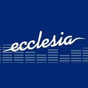 Radio Radio Ecclesia