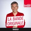 France Inter - La bande originale