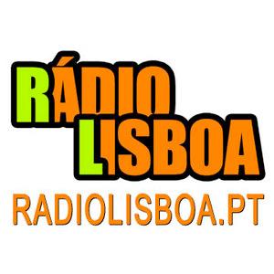Radio Rádio Lisboa