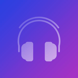 Radio Radio Record Hard Bass