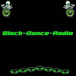 Black-Dance-Radio