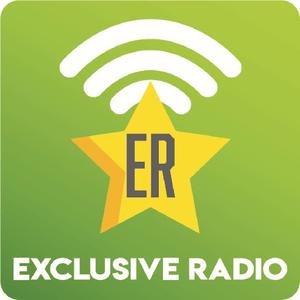Radio Exclusively Lorde
