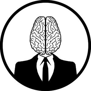 Podcast La Tête Dans Le Cerveau