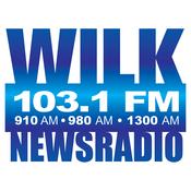 Radio WILK News Radio 980 AM