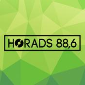 Radio HORADS 88,6