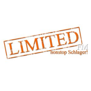 Radio nonstop_schlager