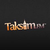Radio TaksimFM Oyun