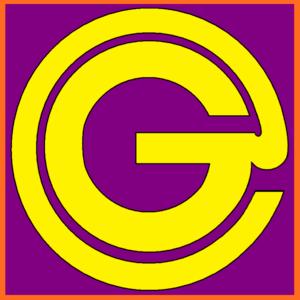 Radio Gold Web Radio