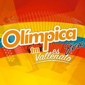 Radio Olímpica Stereo 101.5 Sincelejo