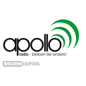 Radio apollo radio))) - Leipzig