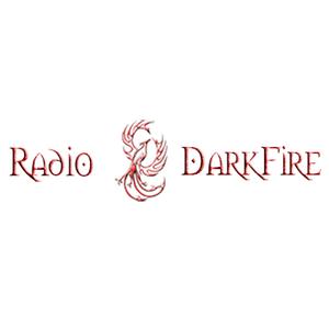 Radio Radio DarkFire