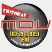 Radio Radio Manantial de Vida 98.5 FM