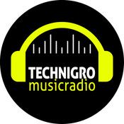 Radio Technigro Musicradio