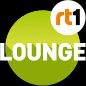 Radio RT1 LOUNGE