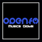 Radio Open Radio Fm