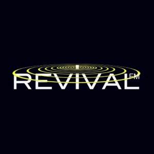 Radio Revival FM