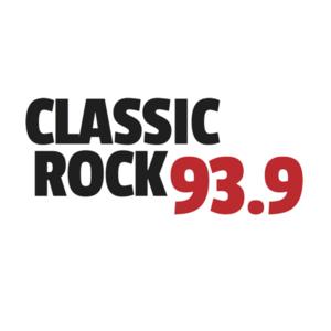 Radio WMRV - Classic Rock 93.9 FM