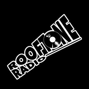 Radio RoofTone Radio