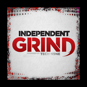 Radio DASH Independent Grind