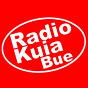 Radio Radio Kuia Bué FM