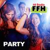 FFH Party