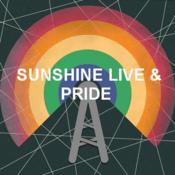 Radio sunshine live - Live & Pride