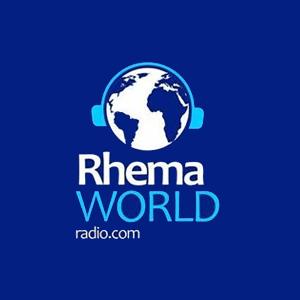 Radio Rhemaworld Radio