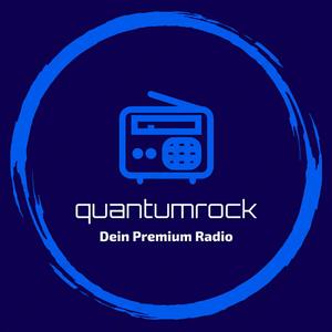 000 Quantumrock