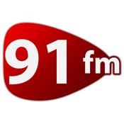 Radio 91 FM