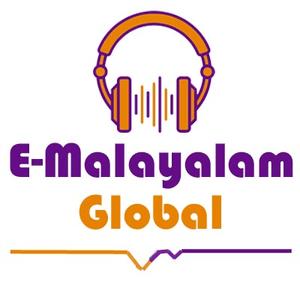 Radio E Malayalam Global Radio Station EMG
