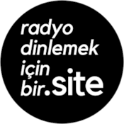 Radio radyodinlemekicinbir.site