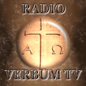 Radio Radio Verbum TV