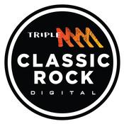 Radio Triple M Classic Rock