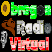 Radio Obregon Radio Virtual