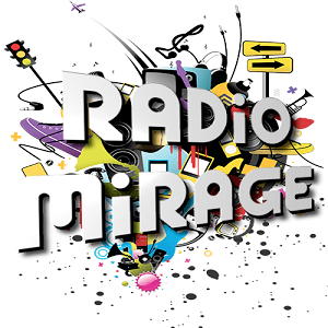 Radio Radio Mirage