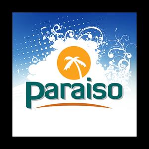 Radio DASH Paraiso