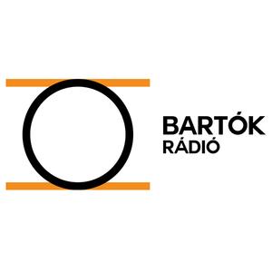 MR3 Radio Bartok
