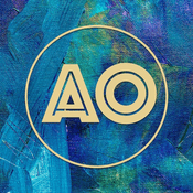 Radio AO Radio