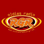 Radio RGR 2