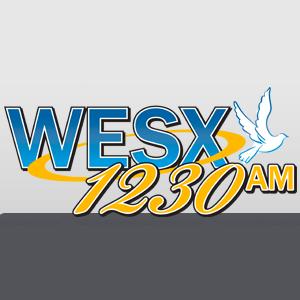 Radio WESX 1230 AM