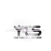 Podcast Your Transformation Station